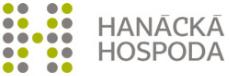 Hanácká hospoda